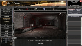 A.I. War Screenshot1