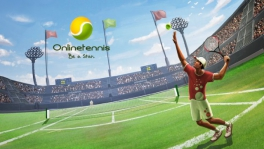 Tennismanager Browsergame Onlinetennis