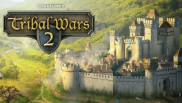 Mittelalter Strategie Browsergame Tribal Wars 2