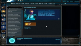 Empire Universe 3 Screenshot 3